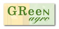 greenargo